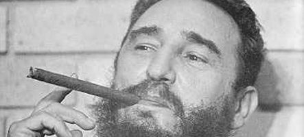 Cuba condamne Call of Duty Black Ops