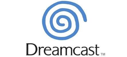 Une compilation de jeux Dreamcast en approche ?