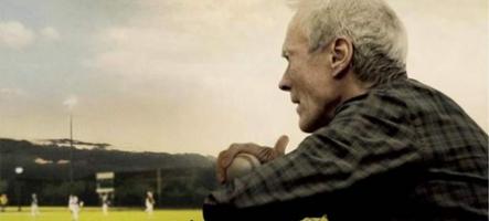 Une Nouvelle Chance, la critique du film