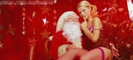 Les Indispensables de Noël 2010