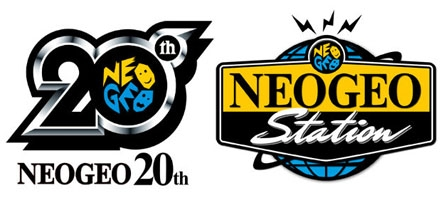 Lancement de la NEOGEO Station sur le Playstation Network