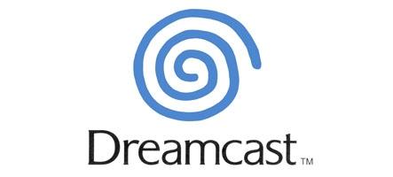 SEGA concocte une compilation Dreamcast