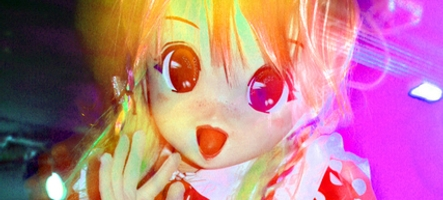 Tokyo Decadance : Soirée privée entre amis