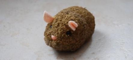 Hamsters d'Or 2010 : Elisez le meilleur jeu PC de l'année