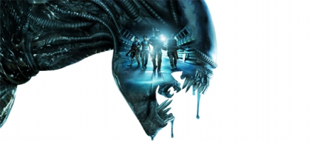 Aliens Colonial Marines (PC, Xbox 360, PS3, Wii U)