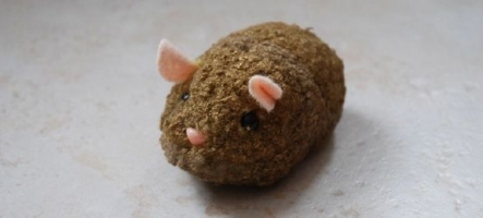 Hamsters d'Or 2010 : Elisez le jeu le plus attendu pour 2011