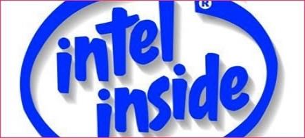 Le nouveau processeur Intel transforme votre PC en console de jeux