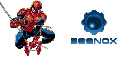 Le studio Beenox rempilera pour un prochain Spider Man