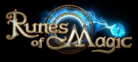 Un hacker retient la base de données de Runes of Magic en otage