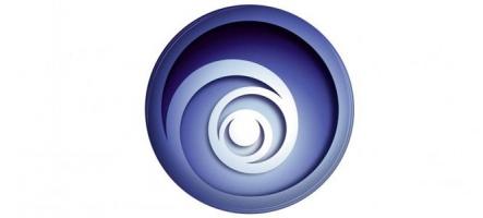Rayman, Splinter Cell, Ghost Recon, Lapins Crétins, Driver pour la Nintendo 3DS