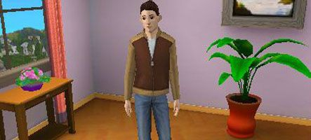 Les Sims 3 débarquera sur 3DS en mars