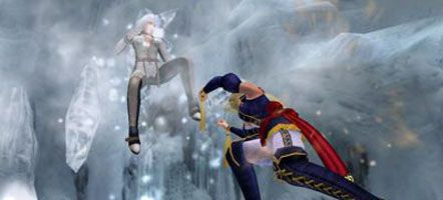 Dead or Alive Dimensions et Samurai Warriors Chronicles sur 3DS