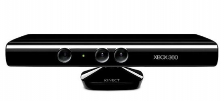 Kinect tue des chats