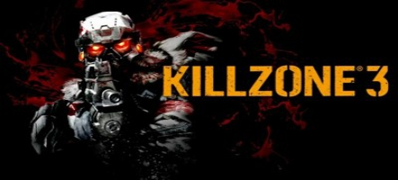 La bêta publique de Killzone 3 pour le 3 février
