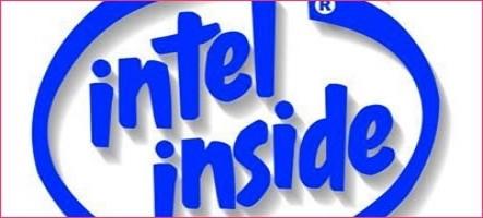 Intel rappelle les cartes-mères pour processeurs Sandy Bridge