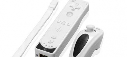 (Test) SnakeByte Motion XL+ Starter Pack pour Wii