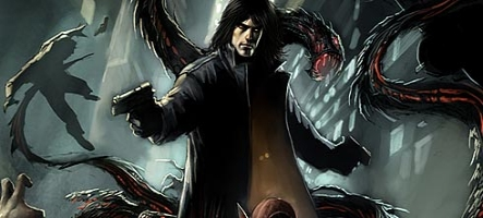 The Darkness II annoncé