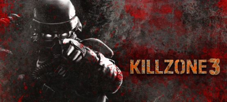 (Test) Killzone 3 (PS3)