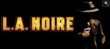 L.A Noire : premier trailer de gameplay