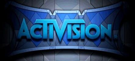 Activision arrête la série True Crime et met en suspend Tony Hawk