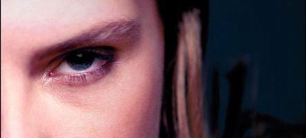 (Livre) Vampire Academy - Tome 3 : Le baiser de l'ombre