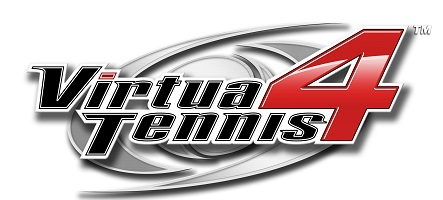 Une date de sortie pour Virtua Tennis 4