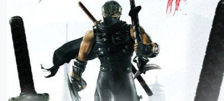 Ninja Gaiden III, la bande-annonce