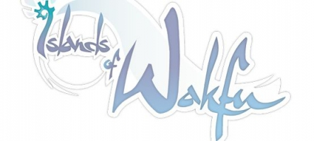 Islands of Wakfu sortira le 30 mars sur le Xbox Live
