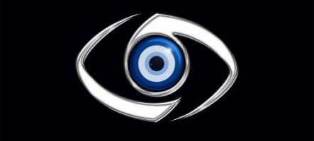 Le Cry Engine 3 dévoilé en vidéo : L'avenir du jeu, c'est ça !