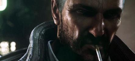 Unreal Engine 3 : la nouvelle vidéo demo