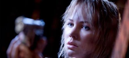 Silent Hill : Revelation 3D, le nouveau film de la célèbre saga d'épouvante