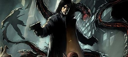 (Preview) The Darkness II (PC/Xbox 360/PS3)