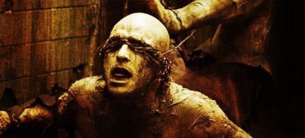 Un Silent Hill multijoueur en exclusivité sur Xbox 360