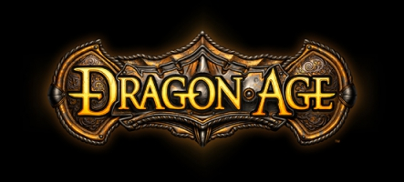 Dragon Age : le film