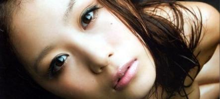(Int -16 ans) Top des ventes de consoles au Japon
