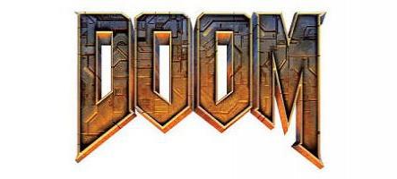 Doom 4 devrait plaire aux fans de Doom