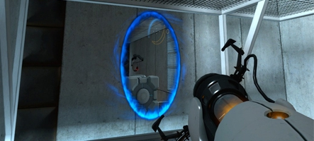 Le premier Portal s'est écoulé à 4 millions d'exemplaires