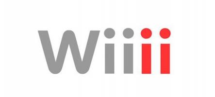 Nintendo confirme officiellement la nouvelle Wii pour 2012