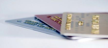 Hack du PSN : Sony envisage le remboursement des Cartes Bleues