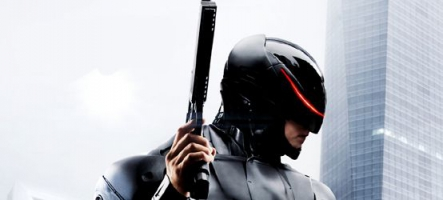Robocop, la critique du film