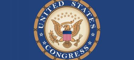 Piratage du PSN : Le Congrès Américain demande des comptes à Sony