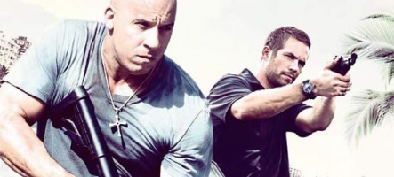 Fast & Furious 5, la critique du film