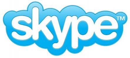 Microsoft achète Skype et annonce son arrivée sur Xbox 360 et Windows Phone