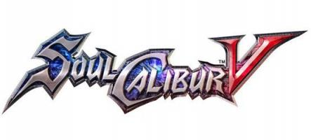 Soul Calibur V : 2012 et comparatif des nichons