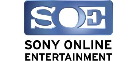 Sony Online Entertainment relance aussi ses services