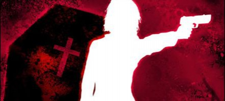 (Livre) David Wellington : 99 cercueils et Vampirez Zero