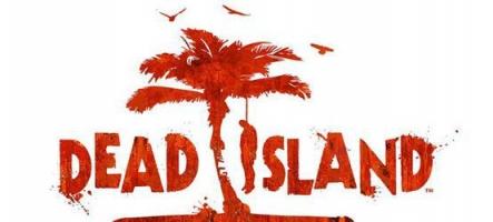 (Preview) Dead Island (PC/Xbox 360/PS3)
