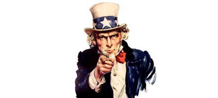 L'Armée US va utiliser le CryEngine 3 pour entraîner ses troupes