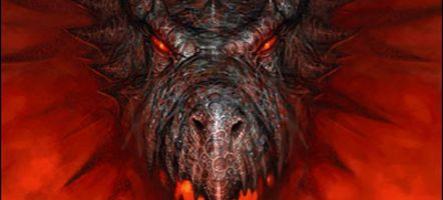 (Livre) Lawrence Watt-Evans : La société du Dragon & Le Venin du Dragon