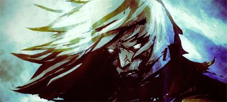 Castlevania LoS : Resurrection daté